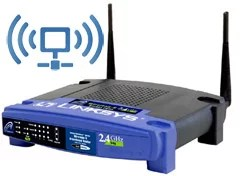 Wireless Networking Security – What is 'WEP' and Should I Be Using it?