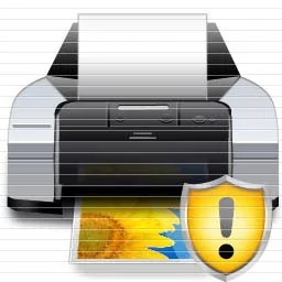 Is your printer a hidden threat to your PC security?