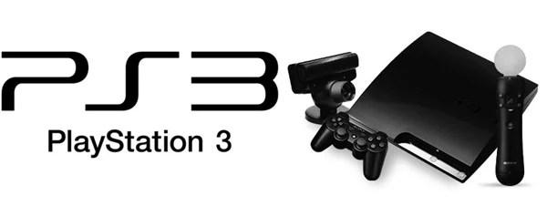 Sony PlayStation 3 Worldwide Sales Reach 70 Million Units