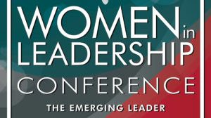 Women in Leadership Conference 2019