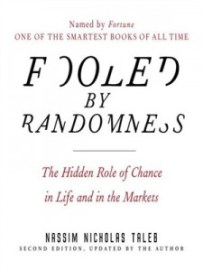 fooledbyrandomness