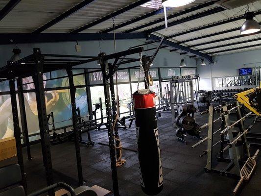 guide n 1 des salles de sport a reims