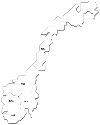 elspot-norge