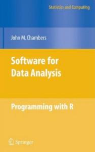 Software para análisis de datos