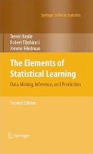 Bibliografía Máquina de aprendizaje e Inteligencia Artificial.