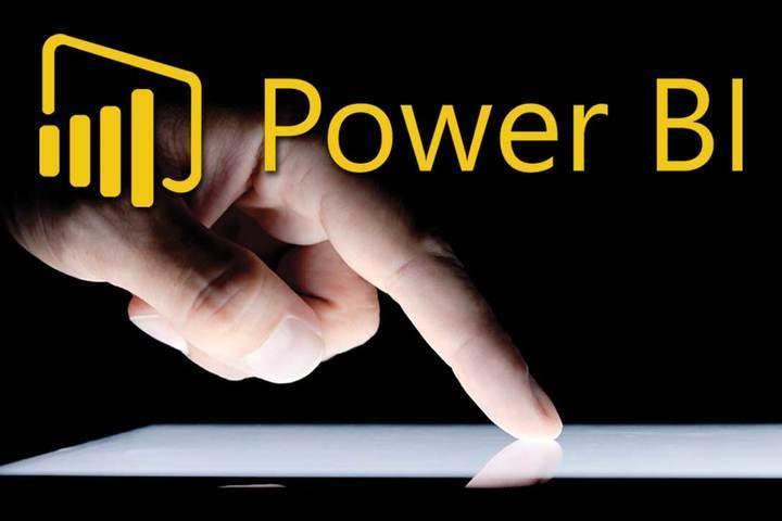 Inteligência Artificial com Microsoft Power BI