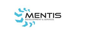 Job – Mentis