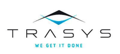 Job – Trasys