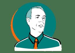 DiS17_Speaker_Stephen Brobst
