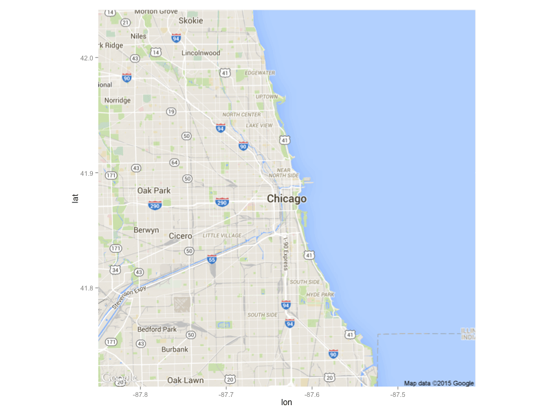 Visualising thefts using heatmaps in ggplot2 | R-bloggers