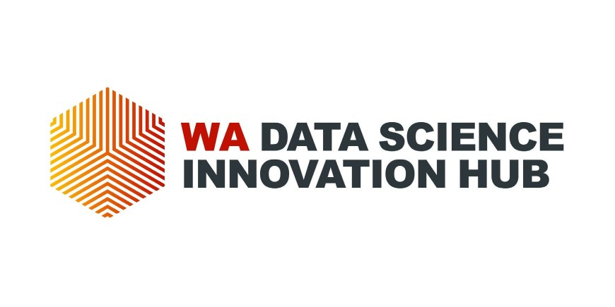 Wa Data science innovation Hub, data science resource