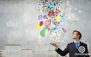 Ideas y creatividad desde un smartphone