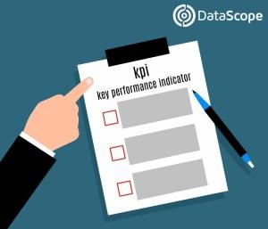 ilustración KPI