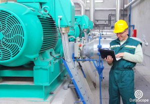 inspecciones en fábrica