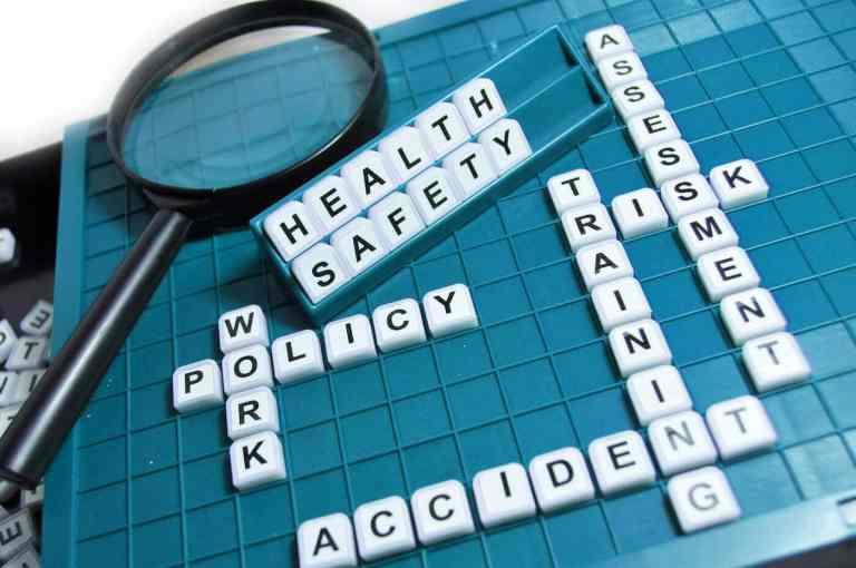 seguridad-salud-laboral