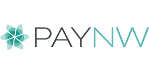 Pay North West Human Capital Management System