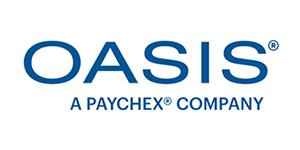 Oasis Advantage a Paychex Company