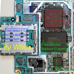 Iphone 3gs Schematic Diagram Avital 3100 Wiring Apple Jumper Colection | Free