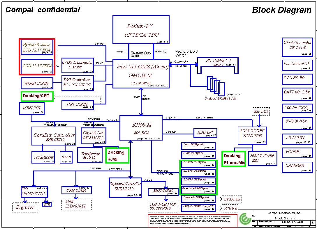 medium resolution of wiring schematic tablet