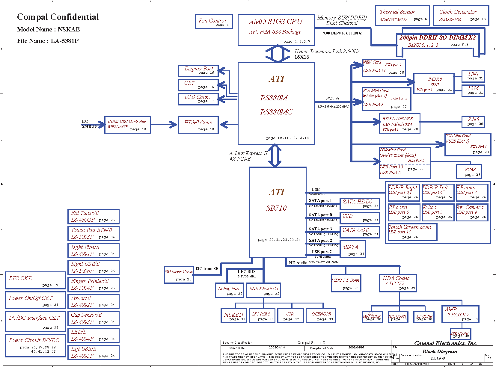 hight resolution of samsung refrigerator schematics get free image about nissan 4 stroke wiring diagram toshiba no frost refrigerator
