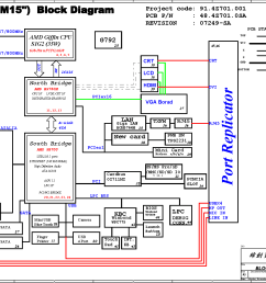 iphone 4 diagram logic board wiring diagram block diagram iphone 4 manual e bookiphone 4 diagram [ 1738 x 1230 Pixel ]