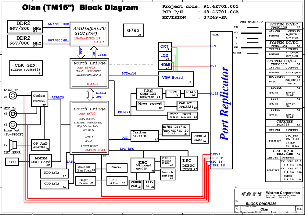 medium resolution of iphone 4 diagram logic board wiring diagram block diagram iphone 4 manual e bookiphone 4 diagram