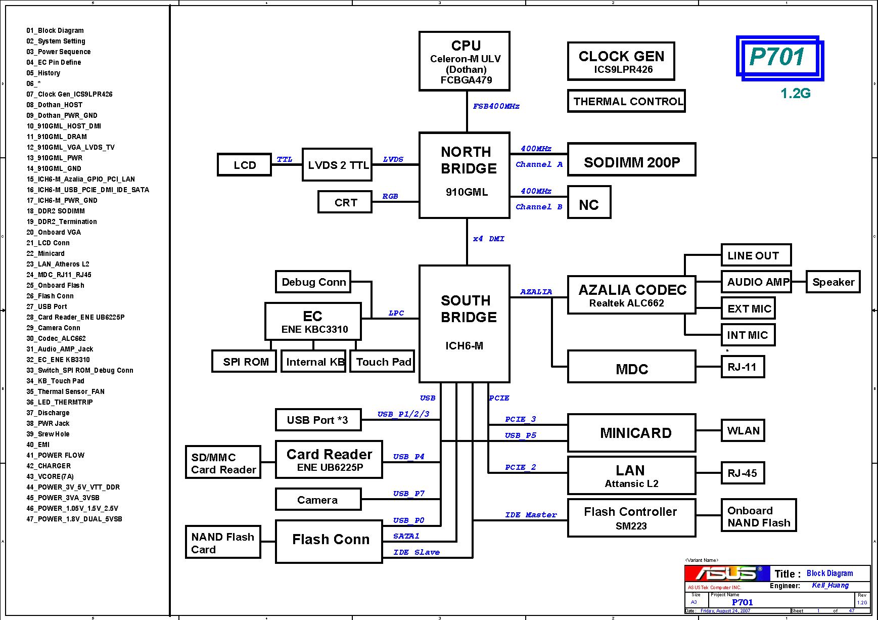 usb wiring diagram motherboard 2009 toyota corolla alternator nano ipod headphone