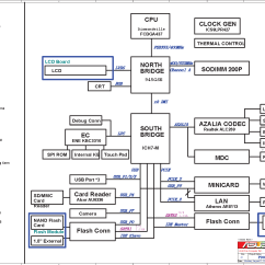Intel Motherboard Circuit Diagram Pdf 2003 Kia Spectra Radio Wiring Pc Schematics Adanih