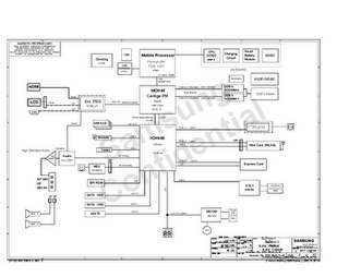 New Cpu Diagram Motherboard Diagram Wiring Diagram ~ Odicis