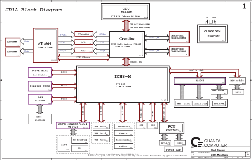 small resolution of the motherboard schematic diagram for sony gd1a mainboard for sony pcg 5j5m sony pcg 5g2l sony vgn cr series vgn cr21s vgn cr13 vgn cr23 vgn cr37