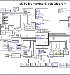 iphone 5 block diagram wiring diagramblock diagram iphone 5 wiring diagram data schemaapple iphone 6 block [ 1740 x 1084 Pixel ]