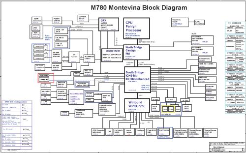 small resolution of iphone 5 block diagram wiring diagramblock diagram iphone 5 wiring diagram data schemaapple iphone 6 block