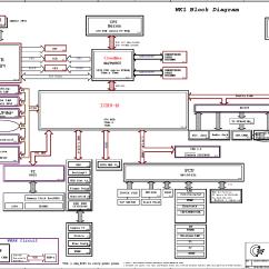 Intel Motherboard Circuit Diagram Pdf Ford Fiesta Mk2 Wiring Crestline Gm Pm965 Free Schematic