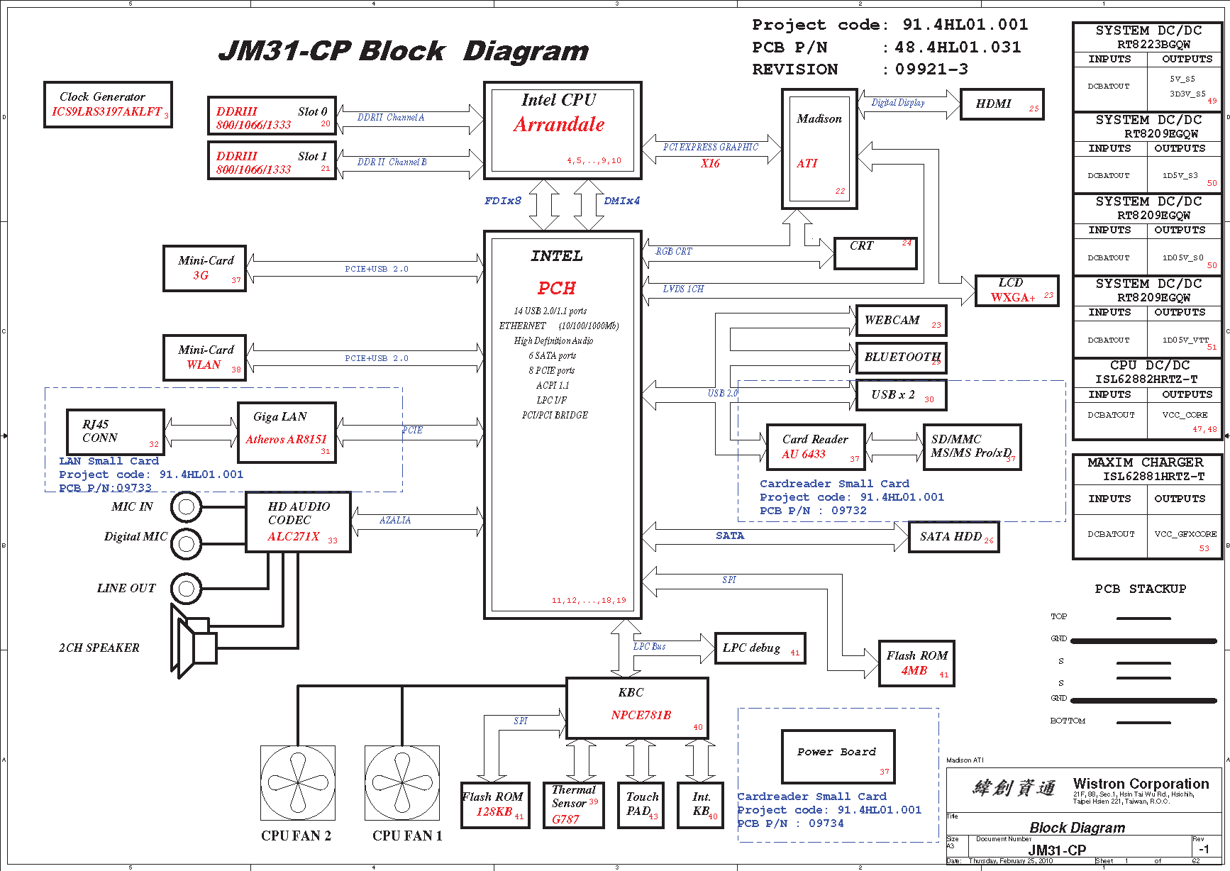 block diagram of cpu and explain nissan pathfinder parts acer aspire 3820 3820g 3820t 3820tg free schematic