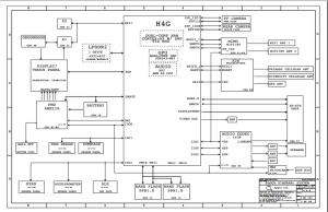 Playstation 3 Wiring Diagram   Online Wiring Diagram