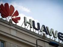 Report : Huawei blamed of stealing Apple trade secrets
