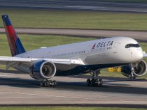 Delta cuts 6 routes, again starts the 6 others in latest network update