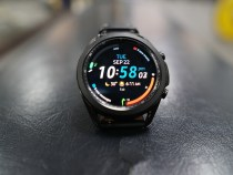 Samsung Galaxy Watch 4 will include One UI into the software mix with Wear OS