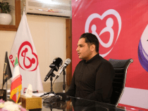 A look at the collection of Hassan Ali Baghbanian, owner of Startup 5040 Holding