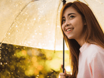 Say farewell to oily skin with these hacks during monsoon
