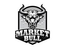 The Best Trading Partner; Marketbull