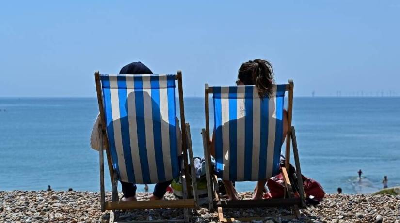 Are You Against Leisure? Mental Health May Suffer As A Result