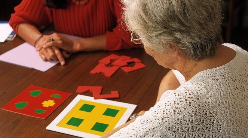 Hormone Irisin And How It Can Help Treat Alzheimer's