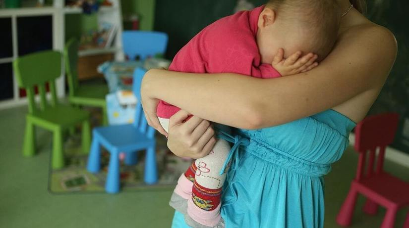 Milk Of Mothers Who Received Vaccine Contains Antibodies Against Illness