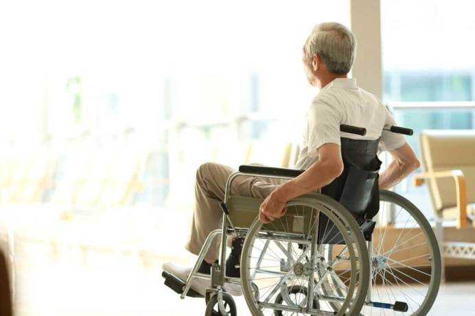 New-Insights-On-Why-People-With-MS-Become-Disabled-1