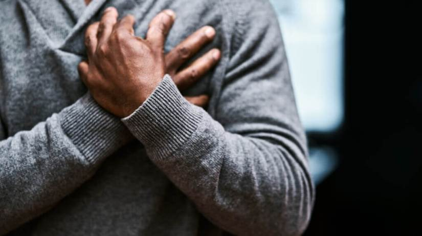 Rising Number Of US Cardiac Arrests Tied To Opioid Abuse