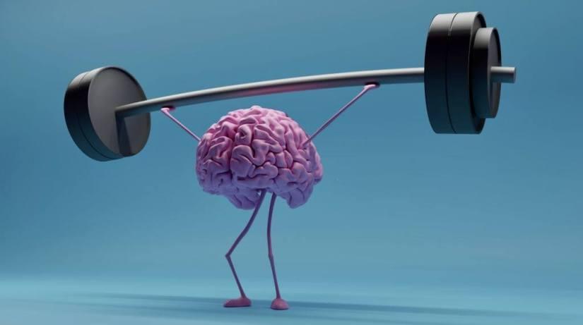 Advanced Memory Formula- Benefits
