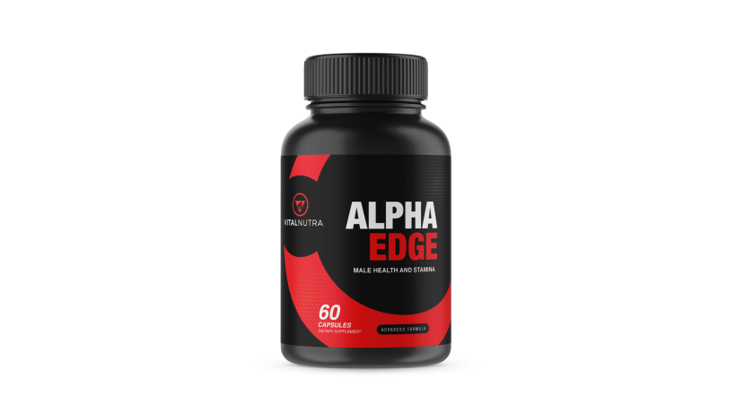 Alpha-Edge-Male-Enhancement-Reviews