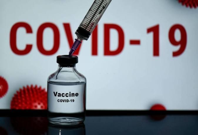 Biden-Vaccine-Mandate-Will-Test-US-Workplace-Regulator-1