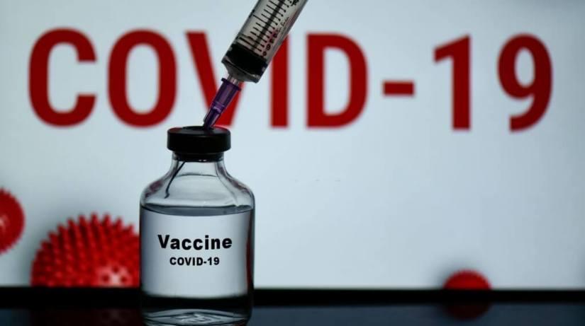 Biden Vaccine Mandate Will Test US Workplace Regulator